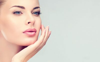 What to Expect & how To Boost Your Recovery After a Facelift